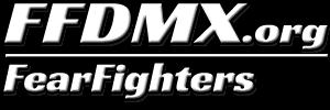FFDMX.org